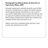 2007 Redbridge and Slavery Additional Panels.pdf
