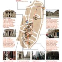 2007 London Sugar Slavery Trail.pdf