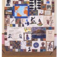 2007 In Stitches Quilt.pdf