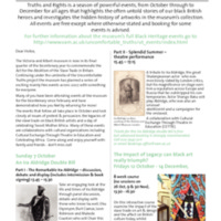 V&A Truth and Rights Black Heritage Season.pdf