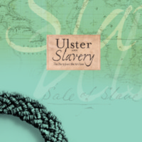 Ulster and Slavery.pdf