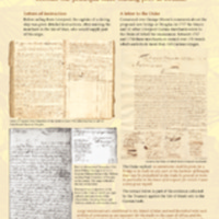 2007 Manx National Heritage Exhibition Panel 4.compressed.pdf