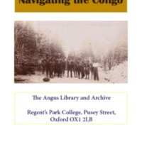 Navigating-the-Congo_exhibition-guide_online.pdf