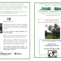 2007 Gateway Garden Trust Growing Together Picton.pdf