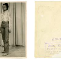 Luc1971.jpg