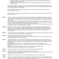 2007 Kirklees Civic Sunday script.pdf