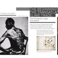 2007 Bristol BECM  Gallery 1 Panels What is Slavery.pdf