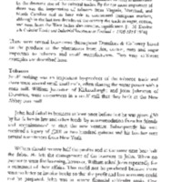 2007 Dumfries & Galloway and the Transatlantic Slave Trade by Frances Wilkins Part 2.pdf