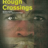 Rough Crossings