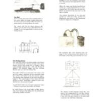 2007 Bittersweet Banner 4.pdf
