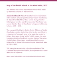 2007 Redbridge and Slavery Alexander Stewart of Woodford.pdf