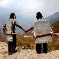 1 lisa_kristine_com-brothers-carrying-stone-nepal.jpg