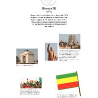 2007 Bristol Adisa Ghana Panels.pdf