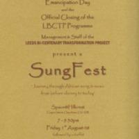 2007 Leeds BCTP Sungfest Leaflet.pdf
