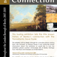 2007 Bexley Slavery Connection Poster.pdf