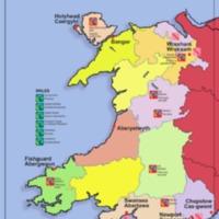 2007 Wrexham Wales Modern Slavery Map.pdf