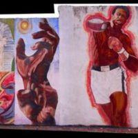 (14) Wall of Respect (1975).jpg