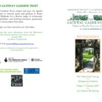 2007 Gateway Garden Trust Hear Here Aberglasney (2).pdf