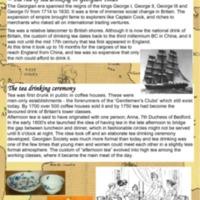 2007 Beyond the Bicentennial panels 4.pdf