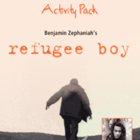 2007 Small Island Read Refugee Boy Activity Pack.pdf