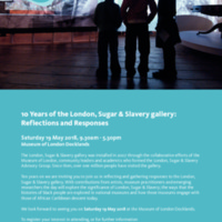 10_years_of_the_london_sugar_and_slavery_gallery.pdf