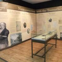 2007 Manx National Heritage A Necessary Evil Exhibition.jpg