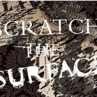 Scratch the Surface logo.png