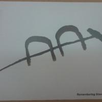 2007 Remembering Slavery Selection of Postcards.pdf