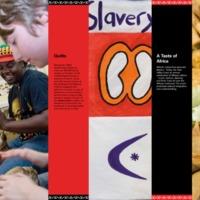 Exhibition panels.pdf