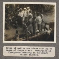 http://files.www.antislavery.nottingham.ac.uk/bkb0021.jpg