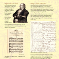 2007 Manx National Heritage Exhibition Panel 6.pdf