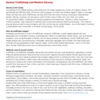 a-thousand-words-human-trafficking-and-modern-slavery.pdf