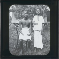 A Young Man and Child with Severed Limbs.jpg