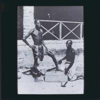 Two African Men.jpg