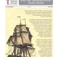 2007 Manx National Heritage Info Sheet.pdf