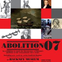 2007 Abolition 07 Poster.jpg