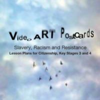 2007 Video ART Postcards Teachers Guide.pdf