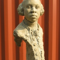 Christy Symington Olaudah Equiano African Slave Author Abolitionist.jpg