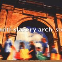 2007 The anti-slavery arch - Stroud.pdf