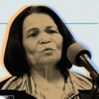 Nena Ruiz