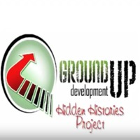 2007 Ground Up Development.png