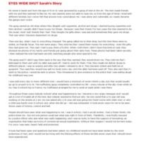 eyes-wide-shut-sarah's-story.pdf