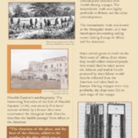 2007 Eastside Community Heritage Road to Freedom Exhibition.pdf