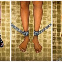 House-Slave---Field-Slave 1.jpg
