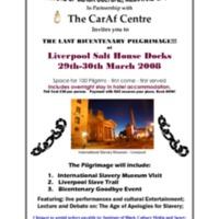 2007 Camden Bicentenary Pilgrimage Flyer.pdf