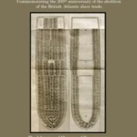 2007 Library of Freemasonry Poster.pdf