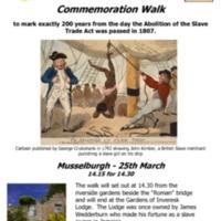 Commemoration Walk.pdf