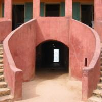 Senegal_Gorée_(8).jpg