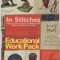 2007 In Stitches Work Pack Front Cover.pdf