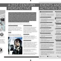 2007 Bristol BECM Breaking the Chains leaflet.pdf